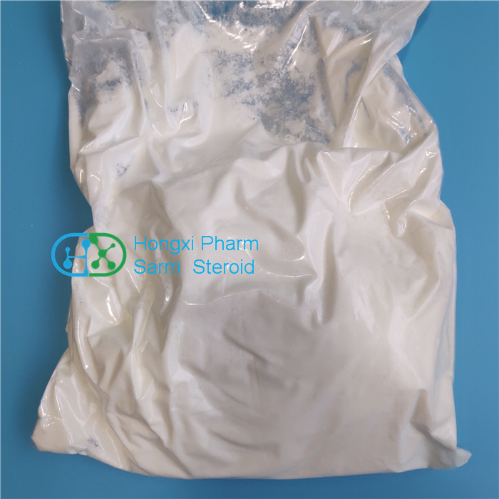Nandrolone Decanoate/DECA Steroid Powder