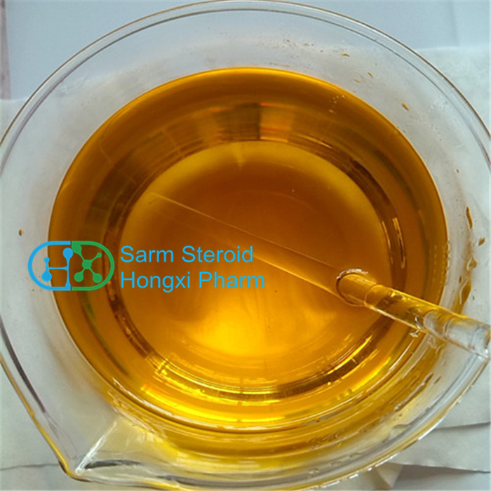 Boldenone Acetate Steroid Conversion Recipes