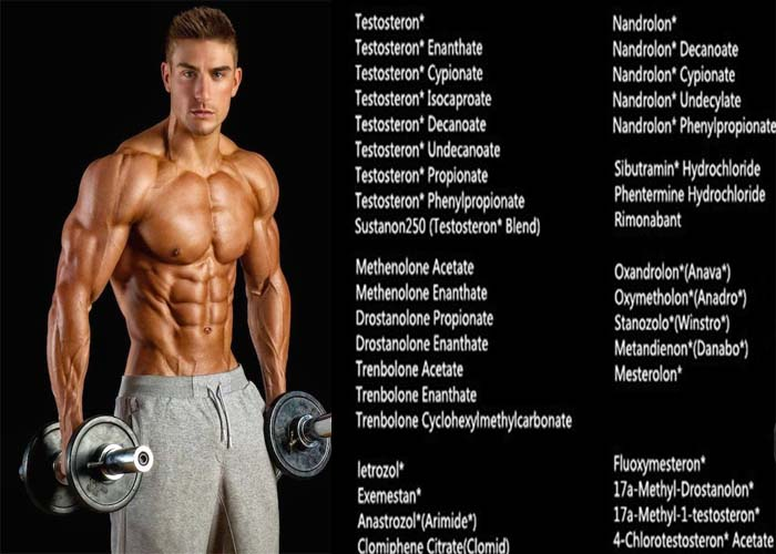 10 Tips For Bodybuilding Beginners