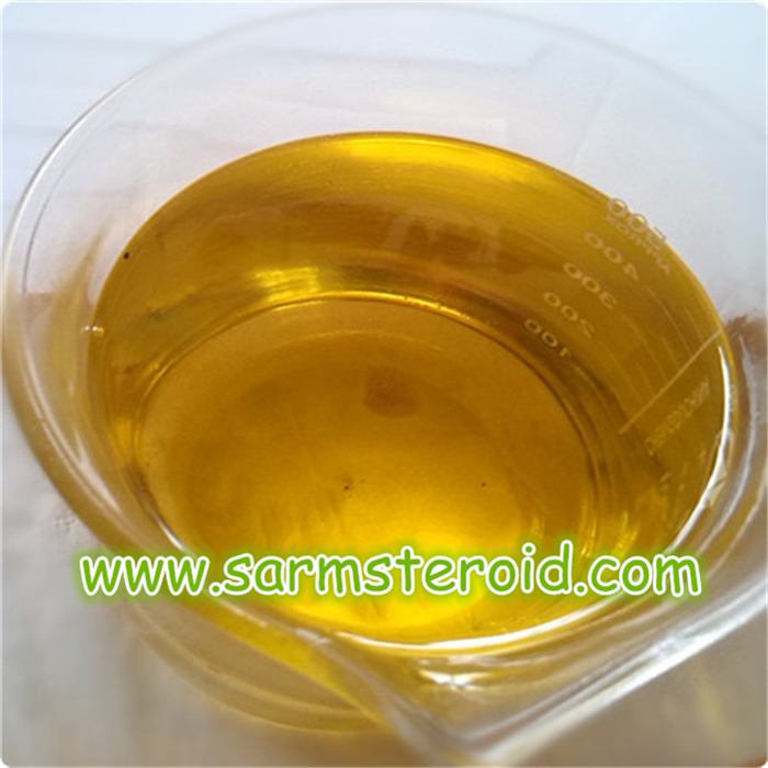 Boldenone Undecylenate Equipoise Oil Conversion Recipes