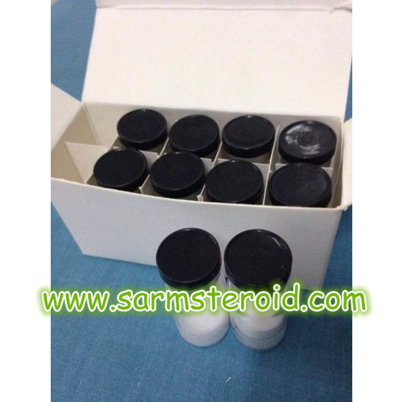 Peptide TB500 TB-4 for Bodybuilding