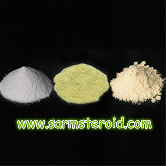 Capping Steroid Powders Procedure