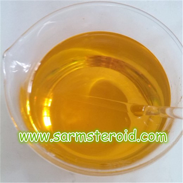 Legal Steroids MENT Trestolone Acetate Liquid