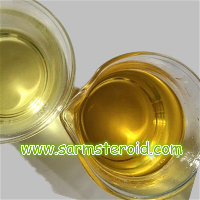 Injectable Testosterone Enanthate 250mg/ml Semi-finished
