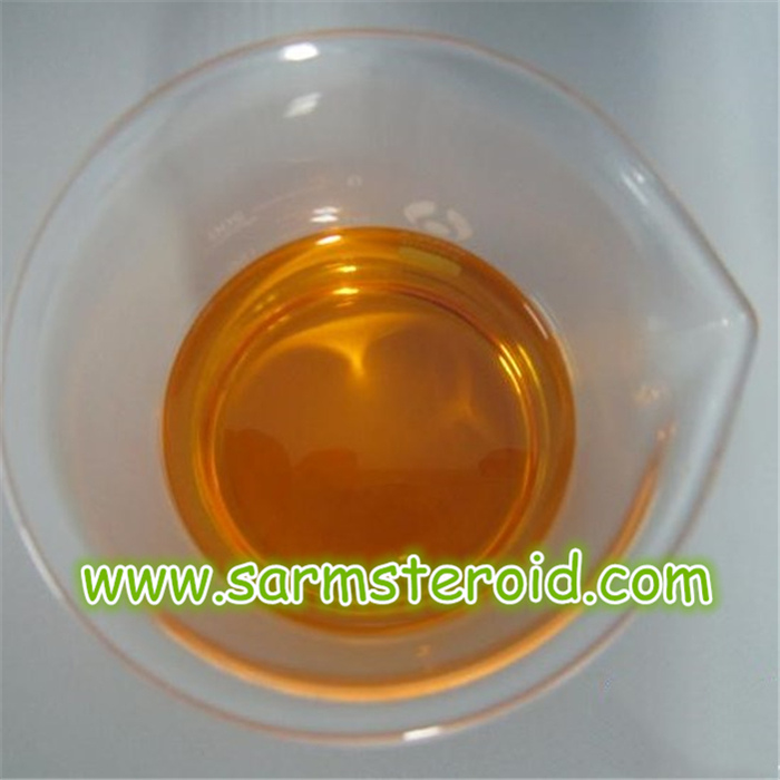 Metribolone(Methyl Trenbolone) Steroid Liquid Recipes