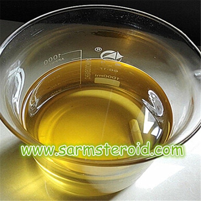 Drostanolone Enanthate 200 Injectable Steroids Oil
