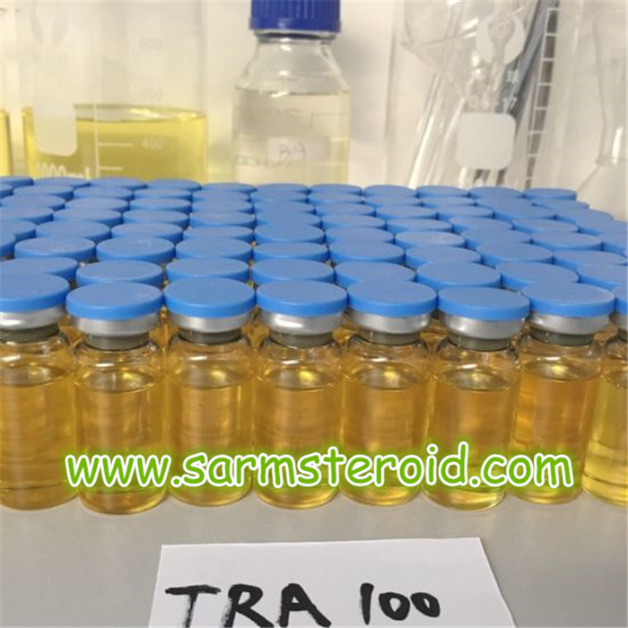 Trenbolone Acetate Injectable Steroid Conversion Recipes