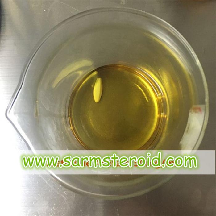 Oral Steroid Clomiphene Citrate Clomid Recipe